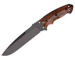 Туристический нож Hogue 35156 large