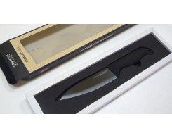 Универсальный керамический нож Hatamoto HP120B-A