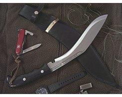 Кукри нож Nepal Kukri House 10'' SiruPate Special (Hunter)