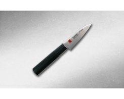 Набор кухонных ножей Kasumi Set Tora 4-Шеф