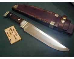 Нож Katsumi Kitano Bowie KK-004
