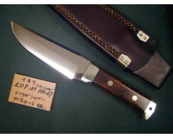 Нож Katsumi Kitano Makiri Special KK-005