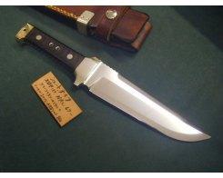 Нож Katsumi Kitano Shute Knife KK-006