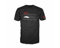 Футболка Kershaw T-Shirt Launch13 SHIRTKERL13XL