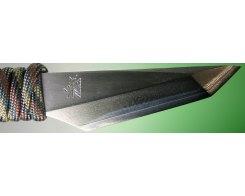 Нож Kiku Matsuda KM-295 Kiridashi