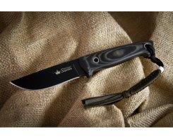 Нож Kizlyar Supreme 00034 Nikki