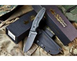 Тактический нож Kizlyar Supreme 000771 Urban