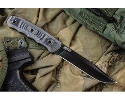 Тактический нож Kizlyar Supreme 0777 Enzo