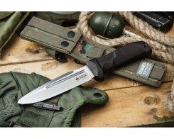 Тактический нож Kizlyar Supreme 1620 Centurion