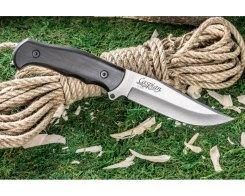 Тактический нож Kizlyar Supreme 2225 Caspian