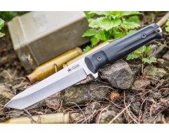 Тактический нож Kizlyar Supreme 2236 Aggressor