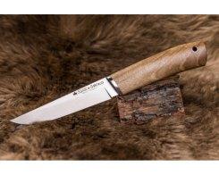 Охотничий нож Kizlyar Supreme 2242 Malamute Niolox
