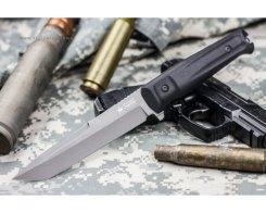 Тактический нож Kizlyar Supreme 2261 Aggressor