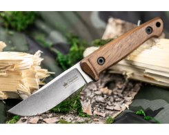 Охотничий нож Kizlyar Supreme 7855 Nikki