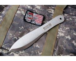 Метательный нож Kizlyar Supreme 9006 Импульс, 27 см.
