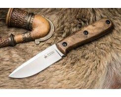 Охотничий нож Kizlyar Supreme Colada 00041, AUS-8, 10 см.