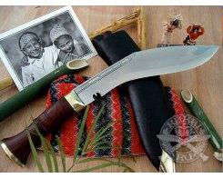 Кукри нож Nepal Kukri House 10'' BhojPure (Nepali)