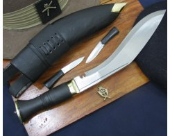 Кукри нож Nepal Kukri House 10