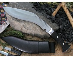 Кукри нож Nepal Kukri House 10'' Panawal power UNP