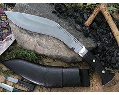 Кукри нож Nepal Kukri House 10'' Panawal power UNP