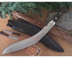 Кукри нож Nepal Kukri House 18'' Panawal (No Mercy)