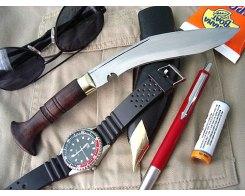 Кукри нож Nepal Kukri House 5'' Biltong (Pocket kukri)