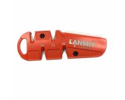Точилка керамическая под 4 угла заточки Lansky C-SHARP