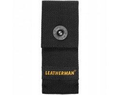 Чехол Leatherman Sheath S 934927
