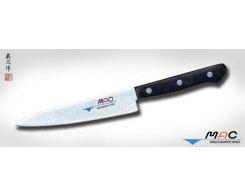 Кухонный универсальный нож MAC Chef HB-55, Paring 135 мм.