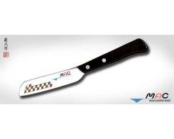 Кухонный нож для сыра MAC Chef MK-40 Cheese 100 мм.