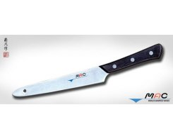 Кухонный филейный нож MAC Original FK-70 Fillet 175 мм.