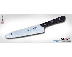 Кухонный универсальный нож MAC Original UK-80 Utility 195 мм.