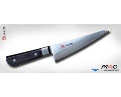 Кухонный обвалочный нож MAC Professional BON-60 Boning 155 мм.