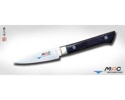 Универсальный кухонный нож MAC Professional PKF-60 Paring 15,5 мм.