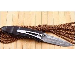 Складной нож Mcusta MC-0013D