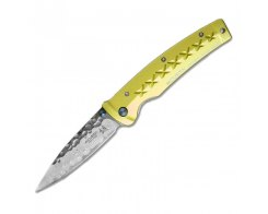 Складной нож Mcusta MC-0164D