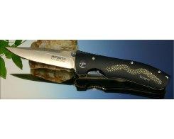 Складной нож Mcusta MC-101 Stingray