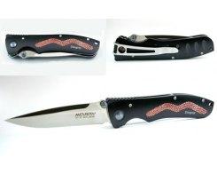Складной нож Mcusta MC-102 Stingray