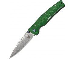 Складной нож Mcusta MC-163D