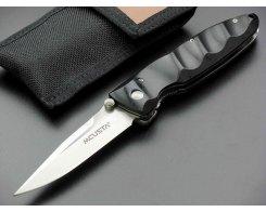 Складной нож Mcusta MC-0022