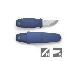 Нож Mora Eldris синий