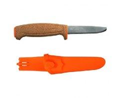 Туристический нож Morakniv Floating Serrated Knife 13131, нержавеющая сталь