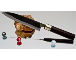Универсальный кухонный нож Moritaka AS Petty 130 мм.