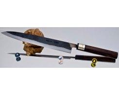 Кухонный нож Moritaka AS Yanagiba 360 мм.