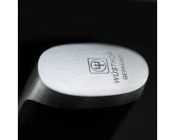Набор ножей для стейка 4 штуки Wuesthof Classic Ikon 9716
