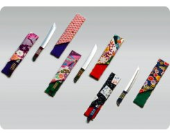 Нож хигоноками Nagao Higonokami HOKA-70