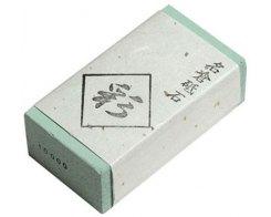 Японский камень Naniwa Nagura NG-10000, 10000 грит.