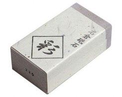 Японский камень Naniwa Nagura NG-220, 220 грит.