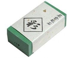 Японский камень Naniwa Nagura NG-400, 400 грит.