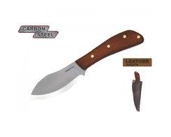 Нож Condor Tool CTK230 4HC Nessmuk Knife